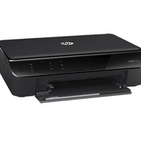 HP Envy 4500 Wireless Color Photo Printer with Scanner and Copier