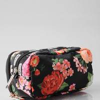 LeSportsac Rose Makeup Bag