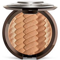Gradient Sunlit Bronzer | Ulta Beauty