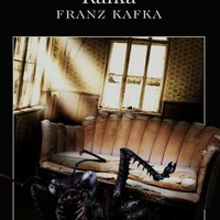 The Essential Kafka: The Castle; The Trial; Metamorphosis and Other Stories (Wordsworth Classics) Paperback – 7 Sep 2014