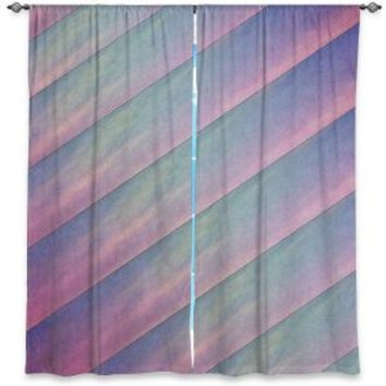 https://www.dianochedesigns.com/curtain-sylvia-cook-diagonal-stripes-purples.html