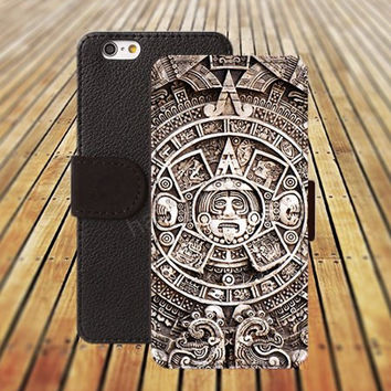 iphone 6 case faith stone mandala colorful iphone 4/4s iphone 5 5C 5S iPhone 6 Plus iphone 5C Wallet Case,iPhone 5 Case,Cover,Cases colorful pattern L528