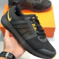 NIKE  FUSE FST cheap Men's and women's nike shoes
