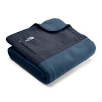TNF Blanket | United States