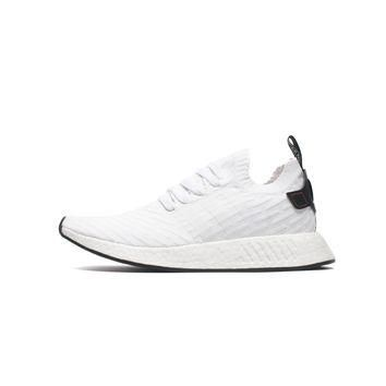 [FREE SHIPPING] Adidas Men's NMD_R2 PK [BY3015]