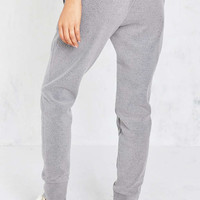 Ecote Coraline Fleece Jogger Pant - Urban Outfitters