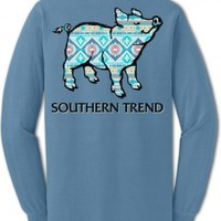 Southern Trend | Home Page