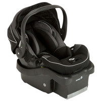 Safety 1st OnBoard Plus Infant Car Seat (Saint Germaine) IC168CKJ