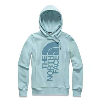 Women's Trivert Pullover Hoodie by The North Face
