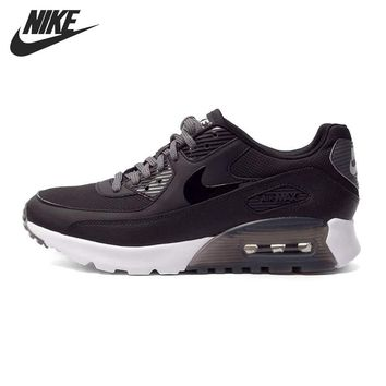 Original NIKE Air Max 90 Women's Running Shoes Sneakers