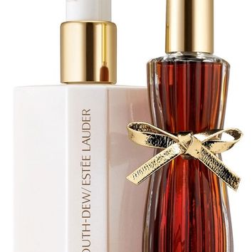 Estée Lauder Youth-Dew Rich Luxurious Set (Limited Edition) ($72 Value) | Nordstrom