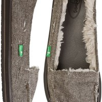 SANUK SHORTY CHILL SHOE | Swell.com