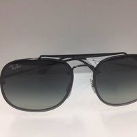 RAY BAN SUNGLASSES RB3583-N 100% AUTHENTIC $150.00 FREE SHIPPING