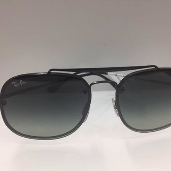 RAY BAN SUNGLASSES RB3583-N 100% AUTHENTIC $195.00 FREE SHIPPING