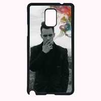 Panic At The Disco FOR SAMSUNG GALAXY NOTE 4 CASE**AP*