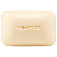 TOM FORD Neroli Portofino Bath Soap (5.2 oz)