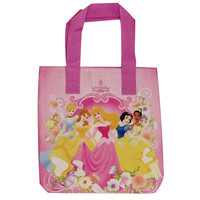 Disney Princess - Garden Group Mini-Tote Bag