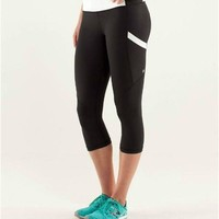 Lululemon Multicolor Sports Gym Yoga Running Pants Trousers Leggings Sweatpants-1