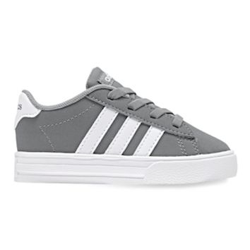 adidas NEO Daily 2.0 Toddler Sneakers | null