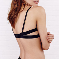 24/7™ Strappy T-shirt Bra