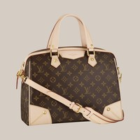 Retiro PM - Louis Vuitton - LOUISVUITTON.COM