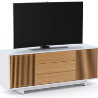 Vertica 8558 Media Cabinet | TV Cabinets and Storage Console | BDI Furniture