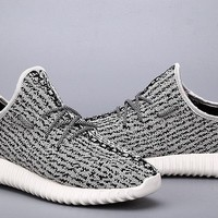 2016 Yeezy boost 350 Running Shoes Fashion Women Men Kanye West