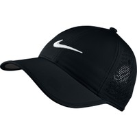Nike Women's Perforated Golf Hat | DICK'S Sporting Goods