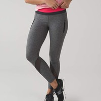 Inspire Tight II