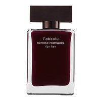 for her l'absolu - Narciso Rodriguez | Sephora