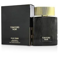Noir Pour Femme by Tom Ford for women