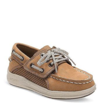 Sperry Boys Gamefish Jr Boat Shoes | Dillards