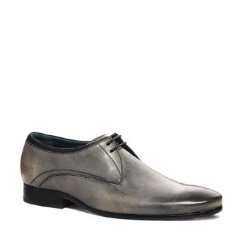 Ted Baker Sipidan Formal Shoes - grey