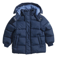 H&M - Padded Jacket