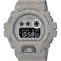 G-Shock DX6900HT Watch