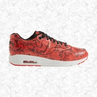Women's Nike 'Air Max 1 Ultra LOTC' Running Shoe