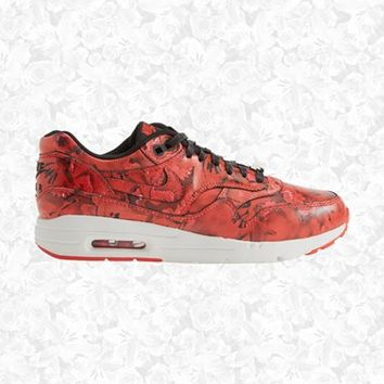 Women s Nike  Air Max 1 Ultra LOTC  from Nordstrom 4dae0c1621