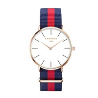 Classic Analog Men Watches Women Watches Watches for Men Luxury Watches Men