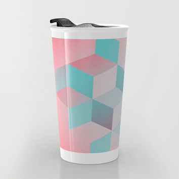 BABY Travel Mug by DuckyB (Brandi)