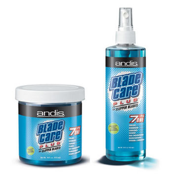 Andis Cool Care Plus - 15.5oz