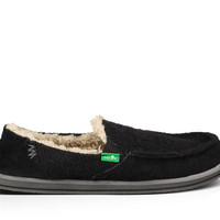 Sanuk® KimBrrr for Women | The Official Site