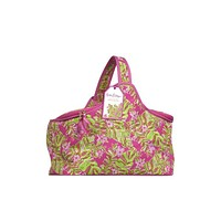 Party Cooler in Jungle Tumble by Lilly Pulitzer