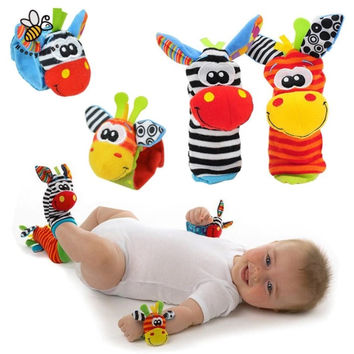 Baby toy 0-12 months  FREE JUST PAY SHIPPING