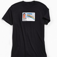 Super Bad McLovin ID Tee | Urban Outfitters