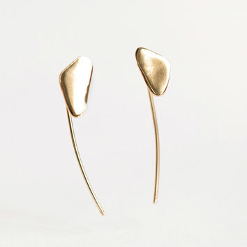 Mini Calder Threaders by Bing Bang for Of a Kind