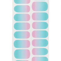 Ombre Nail Stickers