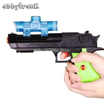 Paintball Water Plastic Air Soft