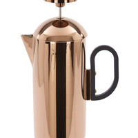 Brew Cafetiere Coffee Pot