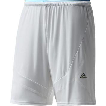 adidas Men's adiZero F50 Messi Training Short