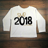 baby boy new years eve outfit, new years shirt, new years outfit, baby boy new year, toddler new year shirt, toddler new years outfit